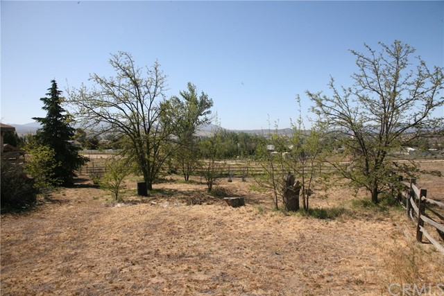 40725 Brook Trails Way, Aguanga CA: http://media.crmls.org/medias/ab208138-8da4-4439-8dd2-56b949eb8328.jpg