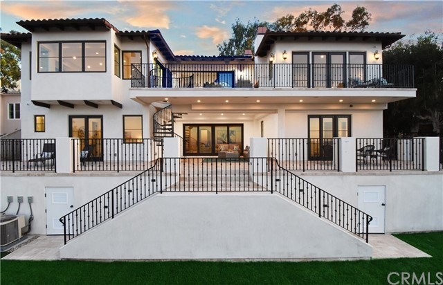 Photo of 4439 Via Pinzon, Palos Verdes Estates, CA 90274