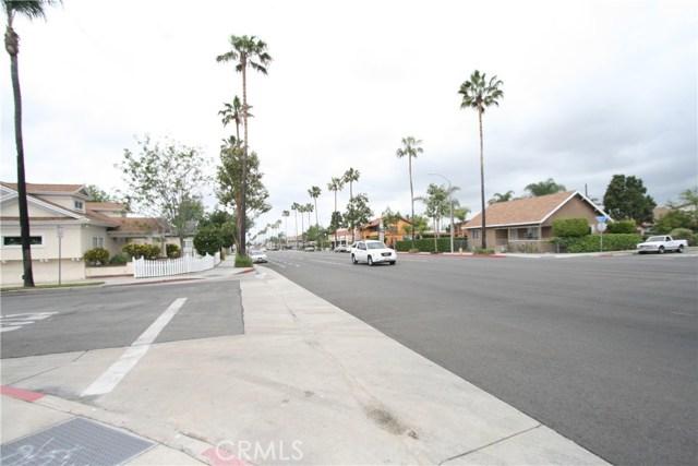 515 N Anaheim Bl, Anaheim, CA 92805 Photo 21