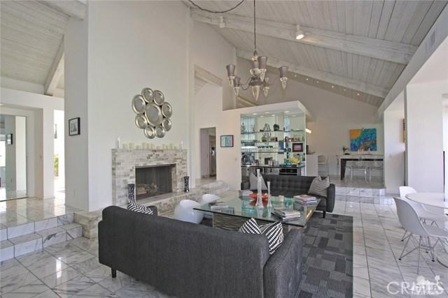 34868 Mission Hills Drive, Rancho Mirage CA: http://media.crmls.org/medias/ab289137-e560-4fe1-b18b-69a2c02a39e8.jpg
