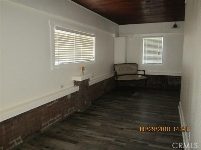 3869 Linwood Place Riverside, CA 92506 - MLS #: IV18212717