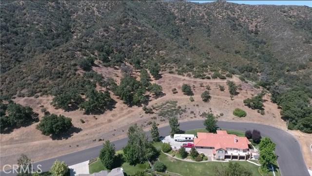 38401 Shadow Valley Ln, Yucaipa, CA