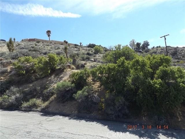 0 Pinon Drive, Yucca Valley CA: http://media.crmls.org/medias/ab2cd87d-8cd1-4025-a3e3-44c3ee306690.jpg