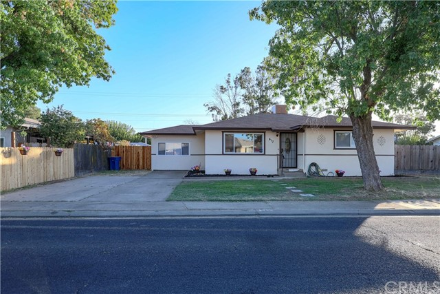 Detail Gallery Image 1 of 1 For 617 Brimmer Rd, Merced, CA, 95341 - 3 Beds | 1 Baths