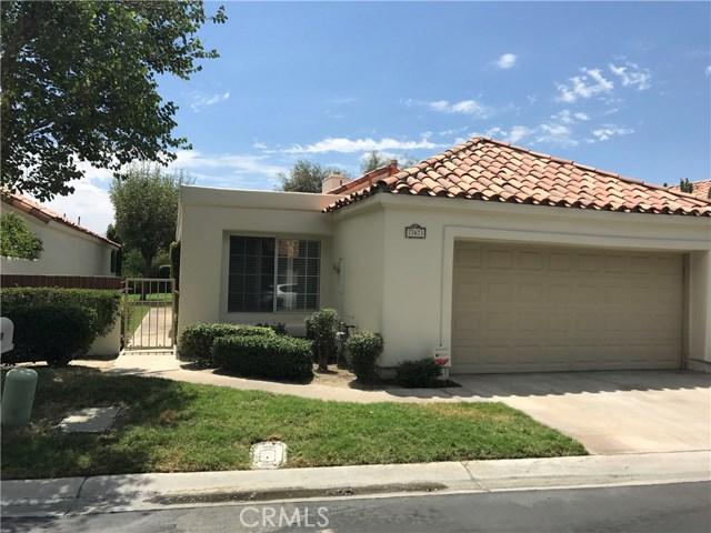 77673 Calle Las Brisas, Palm Desert, CA, 92211
