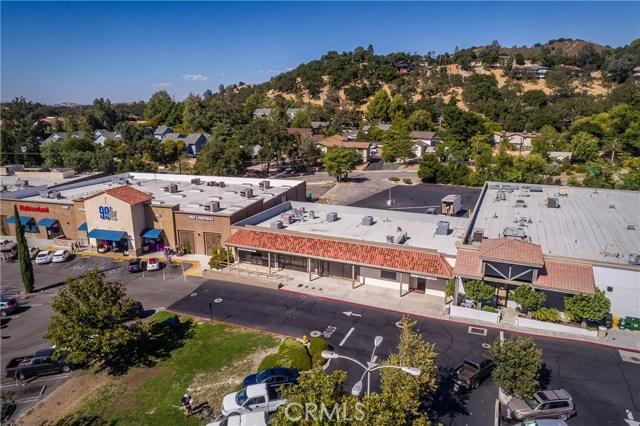 Retail for Sale at 7111 El Camino Real Atascadero, California 93422 United States