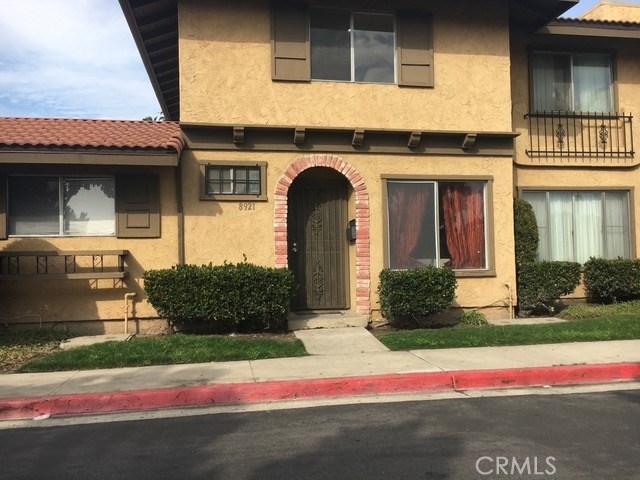 Condominium for Rent at 8921 Bolsa Westminster, California 92844 United States