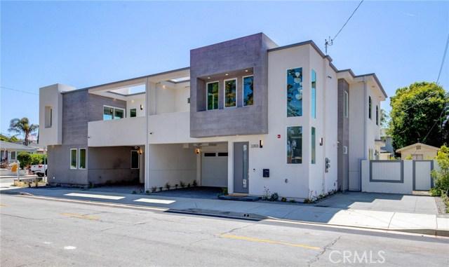 2203 Perkins Ln, Redondo Beach, CA 90278 photo 4