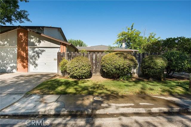 1727 Via Del Cabana Street, Lakeport CA: http://media.crmls.org/medias/ab2f9a71-40e6-4345-9f21-05de88b3f045.jpg