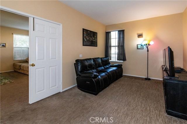 25891 Turfwood Street, Menifee CA: http://media.crmls.org/medias/ab2fd12b-14d5-447f-a21d-8c83eab1f39d.jpg