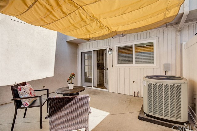 28740 Tollhouse Court, Rancho Palos Verdes, California 90275, 3 Bedrooms Bedrooms, ,2 BathroomsBathrooms,Condominium,For Sale,Tollhouse,PW19245445
