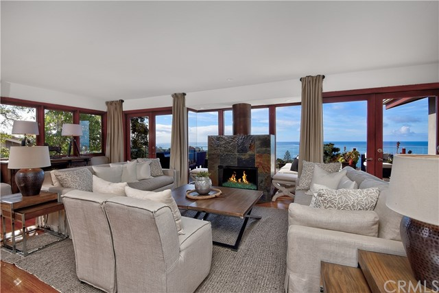 14 N Vista De Catalina , CA 92651 is listed for sale as MLS Listing LG18000018