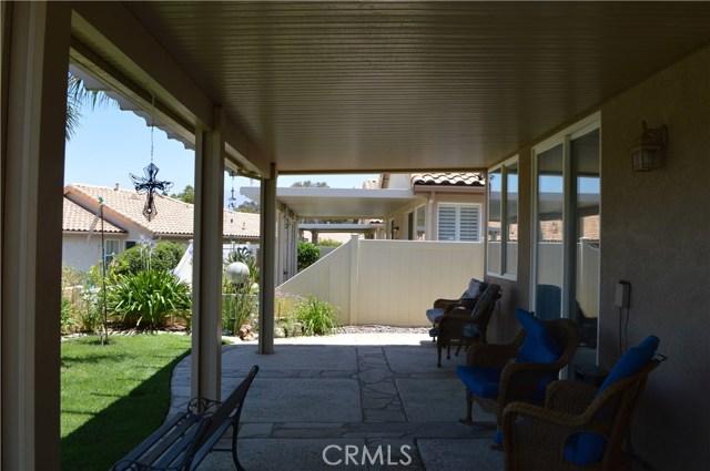 588 Brooklawn Drive Banning, CA 92220 - MLS #: EV18150679