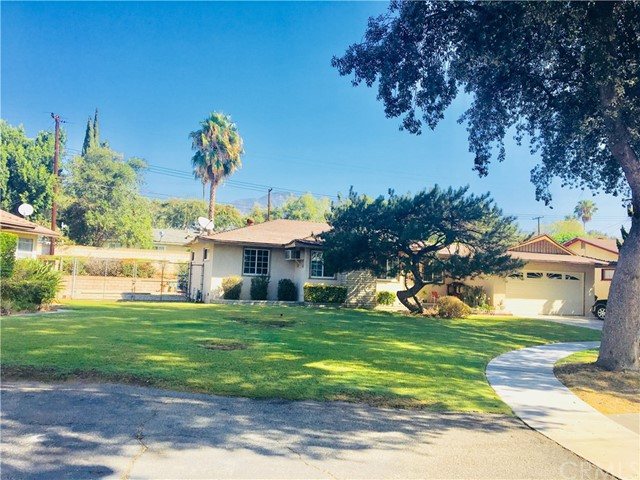 , CA  is listed for sale as MLS Listing AR18223472