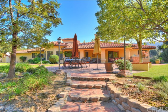 37180 Wildwood Canyon Road Yucaipa, CA 92399 is listed for sale as MLS Listing CV17218032