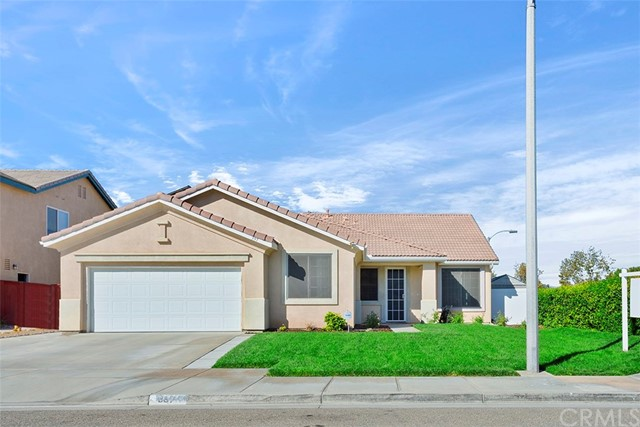 , CA  is listed for sale as MLS Listing SW18248185