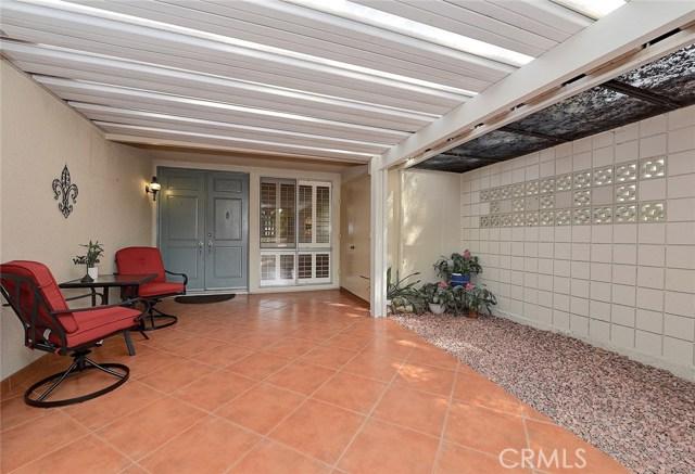 158 Avenida Majorca, Laguna Woods CA: http://media.crmls.org/medias/ab35e97f-7bab-476e-a2a3-bb41fb93bea2.jpg