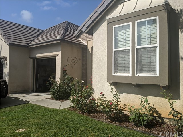 Photo of 32706 Newham Court, Winchester, CA 92596