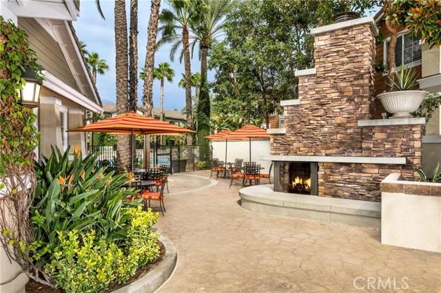 10950 Church Street, Rancho Cucamonga CA: http://media.crmls.org/medias/ab398378-81c0-4bef-8013-2b775288dc8c.jpg