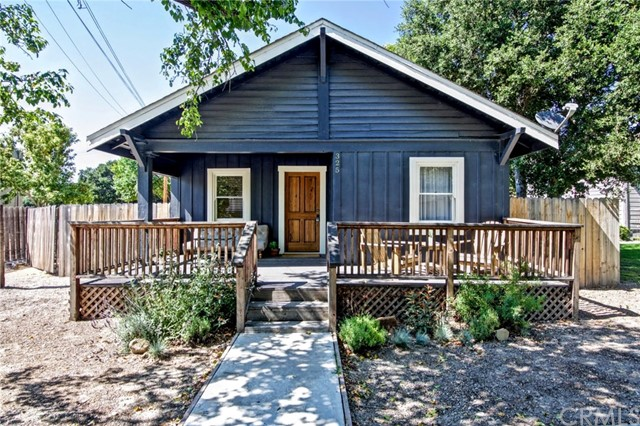 325 Bell St, Los Alamos, CA 93440 Photo