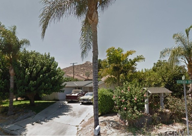 , CA  is listed for sale as MLS Listing OC18006258