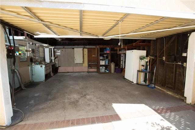 5341 E Brittain St, Long Beach, CA 90808 Photo 5