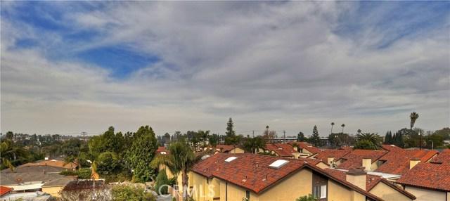 4835 E Anaheim St, Long Beach, CA 90804 Photo 31