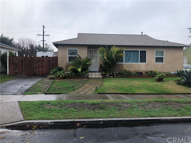 720 W 137th St, Gardena, CA 90247 Photo