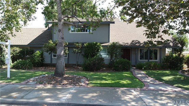 1034 Cascade Place, Claremont, CA 91711