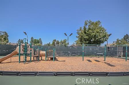 346 Lemon Grove, Irvine, CA 92618 Photo 2