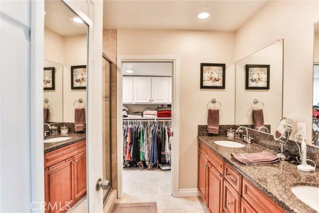 3250 W Deerwood Dr, Anaheim, CA 92804 Photo 38