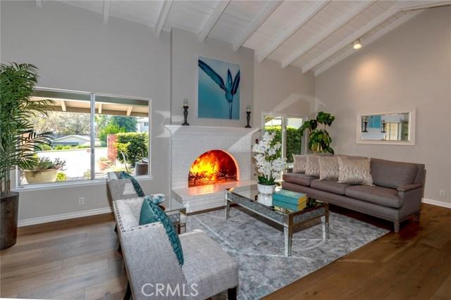 Photo of 1468 Kensington Drive, Fullerton, CA 92831