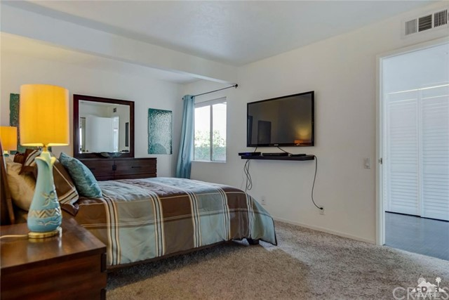 79308 Montego Bay Dr Drive, Bermuda Dunes CA: http://media.crmls.org/medias/ab3ec0d9-d2cd-471e-a886-8a66be3eefd4.jpg
