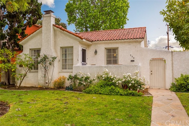 904 Beech Ave, Torrance, CA 90501
