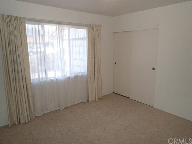6261 Newcastle Avenue Goleta, CA 93117 - MLS #: OC17255019