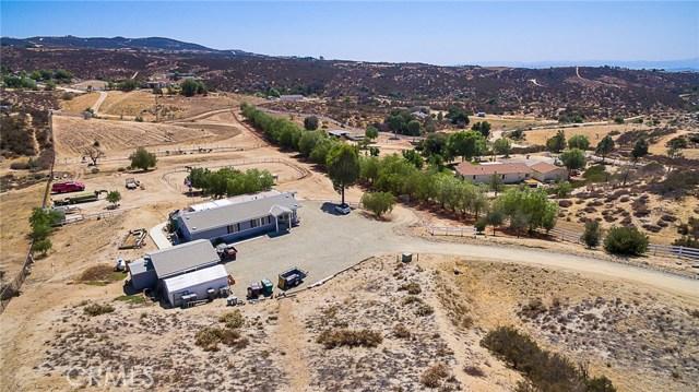 39335 Calle Segovia, Temecula, CA 92592 Photo 8