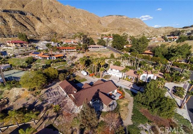 42090 Granite View Drive, San Jacinto CA: http://media.crmls.org/medias/ab433f6e-8252-4007-a2dd-e155a5b77e7d.jpg