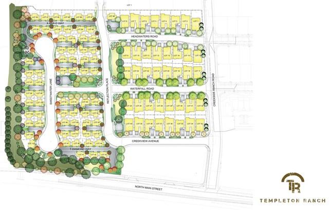 163 Sweetwater Lane Templeton, CA 93465 - MLS #: SP17169348