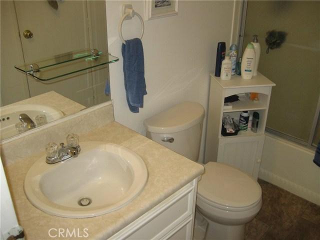 3700 Buchanan Street Unit 171 Riverside, CA 92503 - MLS #: IG18215548