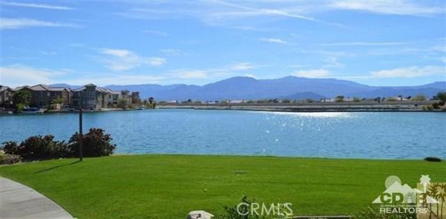 84660 Lago Breeza Drive Indio, CA 92203 is listed for sale as MLS Listing 217029122DA