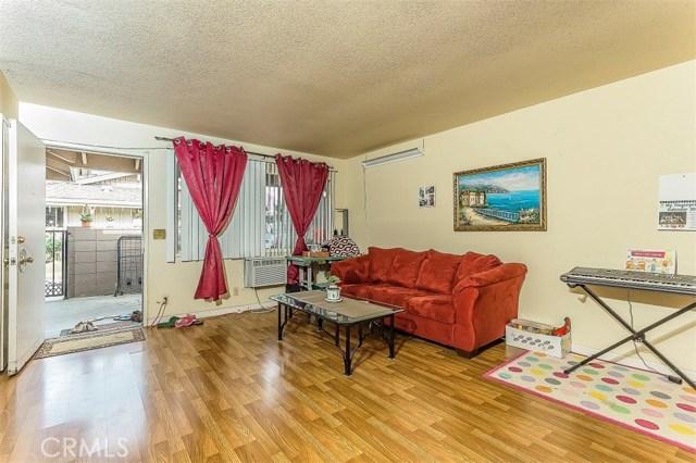 10743 S Magnolia, Anaheim, CA 92804 Photo 3