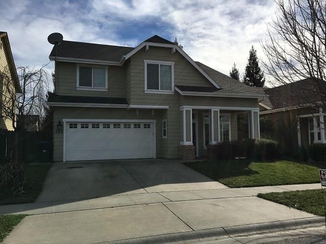 325 Southbury Lane, Chico CA 95973