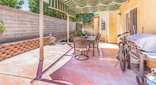 1383 N Deborah Lane, Madera CA: http://media.crmls.org/medias/ab49d6ce-7377-4480-b9c6-2ca5776416e0.jpg