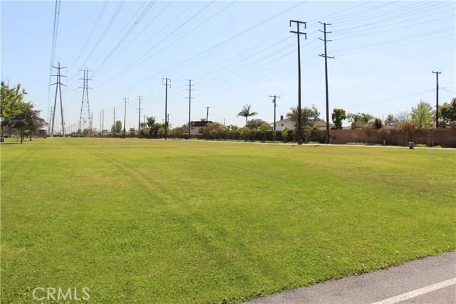 2648 W Sereno Pl, Anaheim, CA 92804 Photo 45
