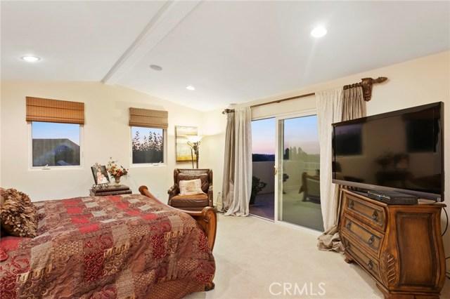2200 Port Aberdeen Place Newport Beach, CA 92660 - MLS #: OC17206620