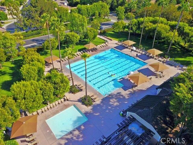 17 Laurelwood, Irvine, CA 92620 Photo 64
