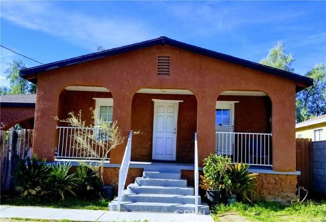 2966 Park Av, San Bernardino, CA 92404 Photo