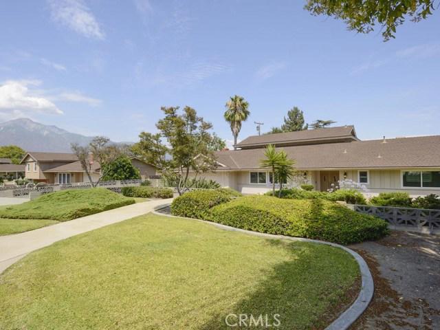 7891 Chula Vista Drive, Rancho Cucamonga CA: http://media.crmls.org/medias/ab4e3cd0-b7e4-4927-a5a5-3d132cf08afa.jpg