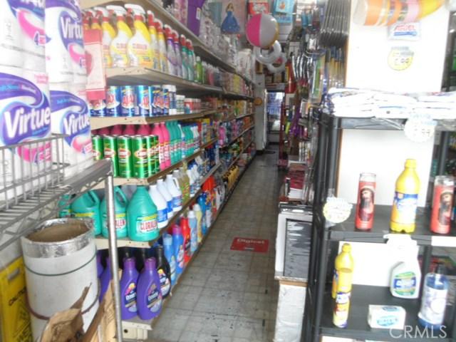 2808 S Central Av, Los Angeles, CA 90011 Photo 5