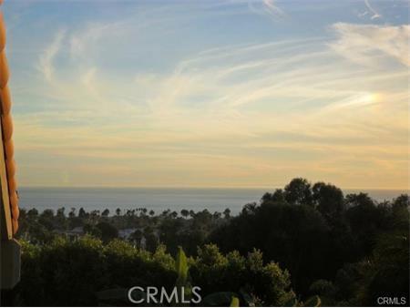 216 Avenida La Cuesta San Clemente, CA 92672 - MLS #: OC17126781